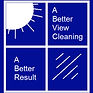 better view cleaning logo.png