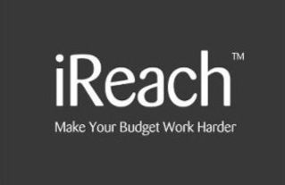 ireach_logo_edited.jpg
