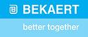 1200px-Bekaert_logo.svg.png