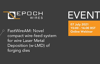 070721-EVENT-FastWire.jpg