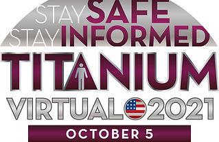 TiUSA21_Virtual_clr.jpg