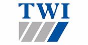 TWI-Logo-300x156.png