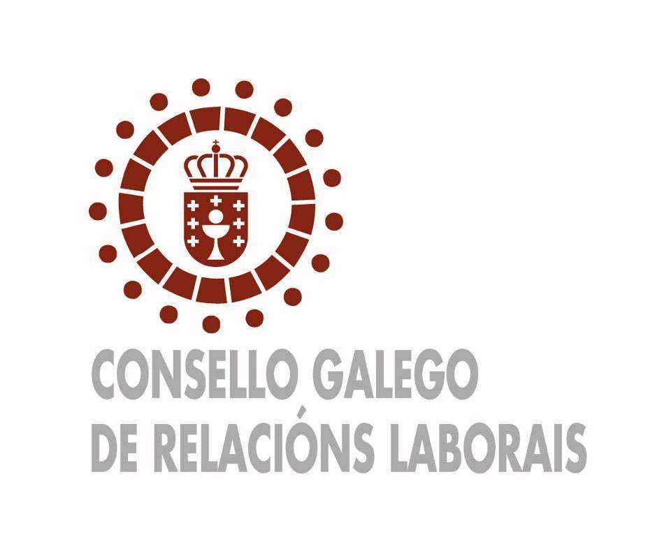 Consello Relacións Laborais