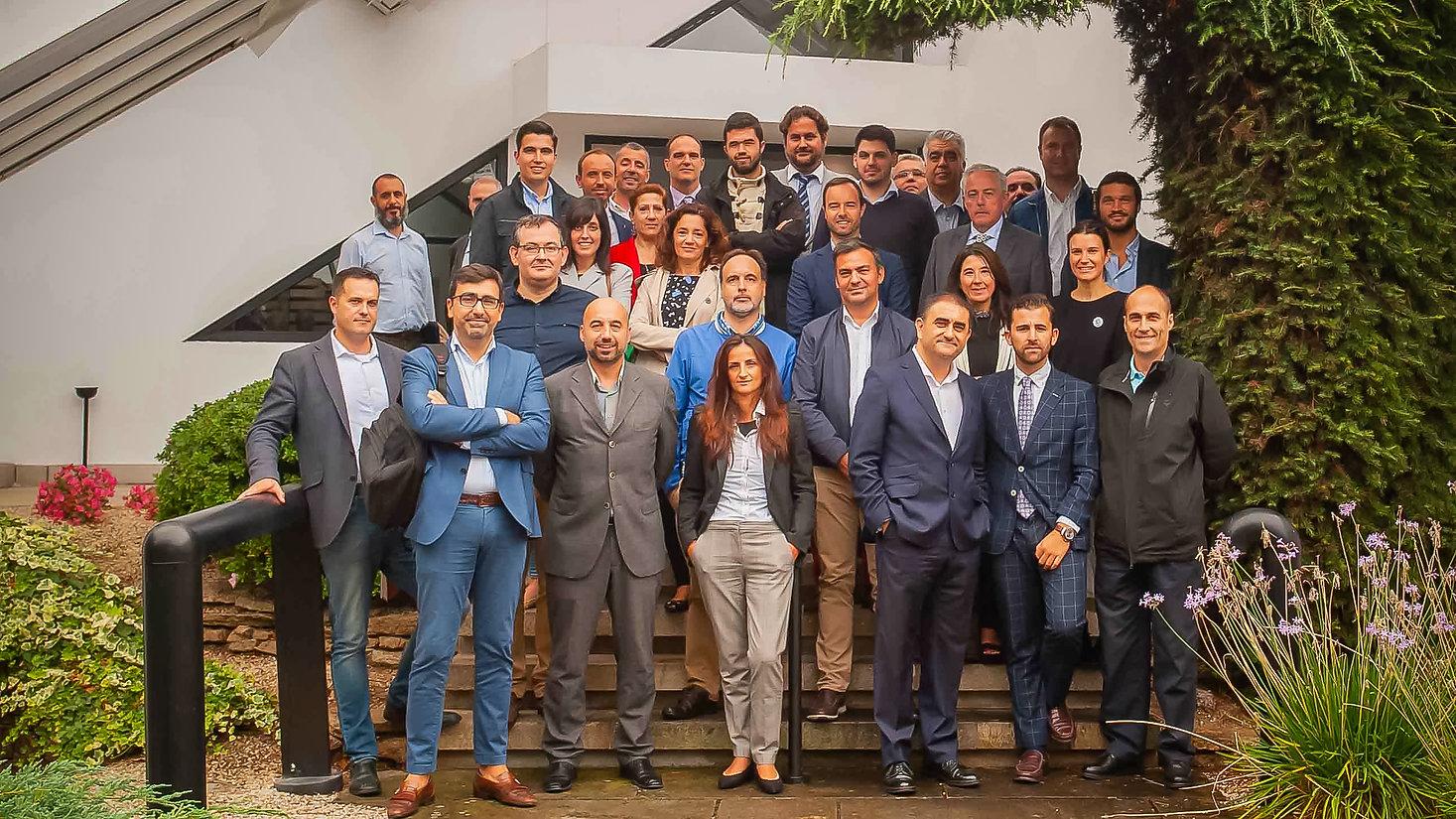 Club Financiero. Financiación alternativ