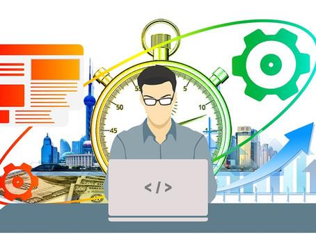 Las claves de la productividad