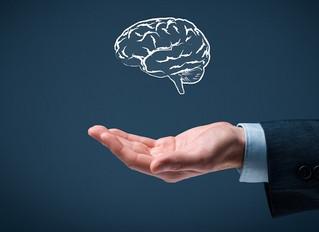 Los aspectos psicológicos en la gestión empresarial