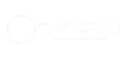 talentium-logo-w.png