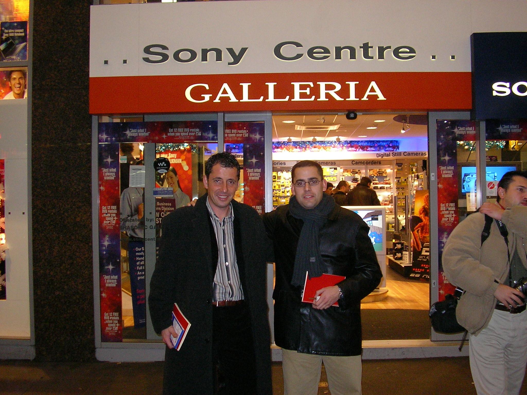 Londres2005 (27).JPG