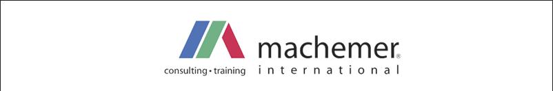 machemer international