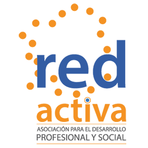 Red Activa
