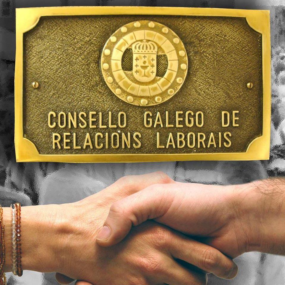 Consello_de_Relacións_Laborais.jpg
