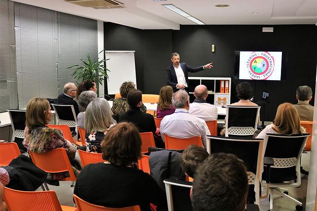 Presentacion libro Ourense (3).jpg