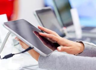 El comercio tradicional se desploma. ¿Debe igualar los precios de internet?