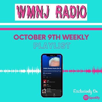 Black Talk Radio (6).jpg