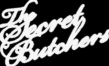 butchers-logo-2-Black.png