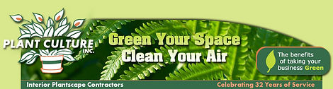 header_main Plant Culture.jpg