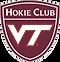 Hokie Club logo_2x.png