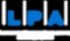 logo-final LPA.png