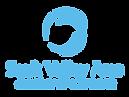 SVACC-Logo-transparent(200)blue.png