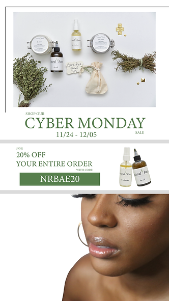 NR Cyber Monday IG Story-01.png