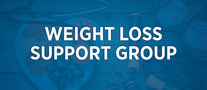 Weight+Loss+Support+Group+enews+graphic.