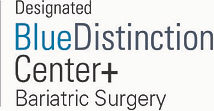 BD-Bariatric Surgery PLUS_Logo_CareFirst