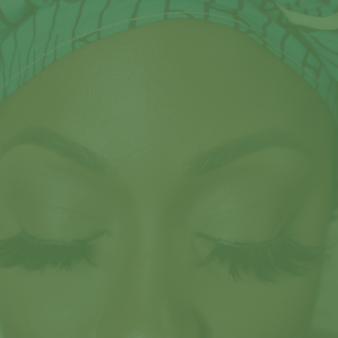 Lashes-01.png