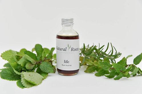 Life (Black Seed Oil) - Wholesale