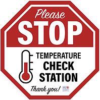 Stop_stations-01.jpg