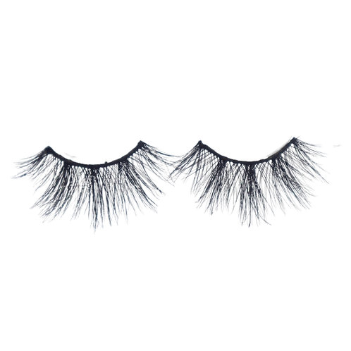 """""""Dolce"""" Lashes"""