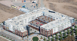 CANNERY PLACE APARTMENTS