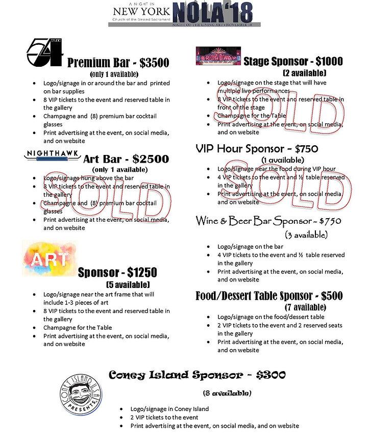 NOLA Sponsorships.jpg
