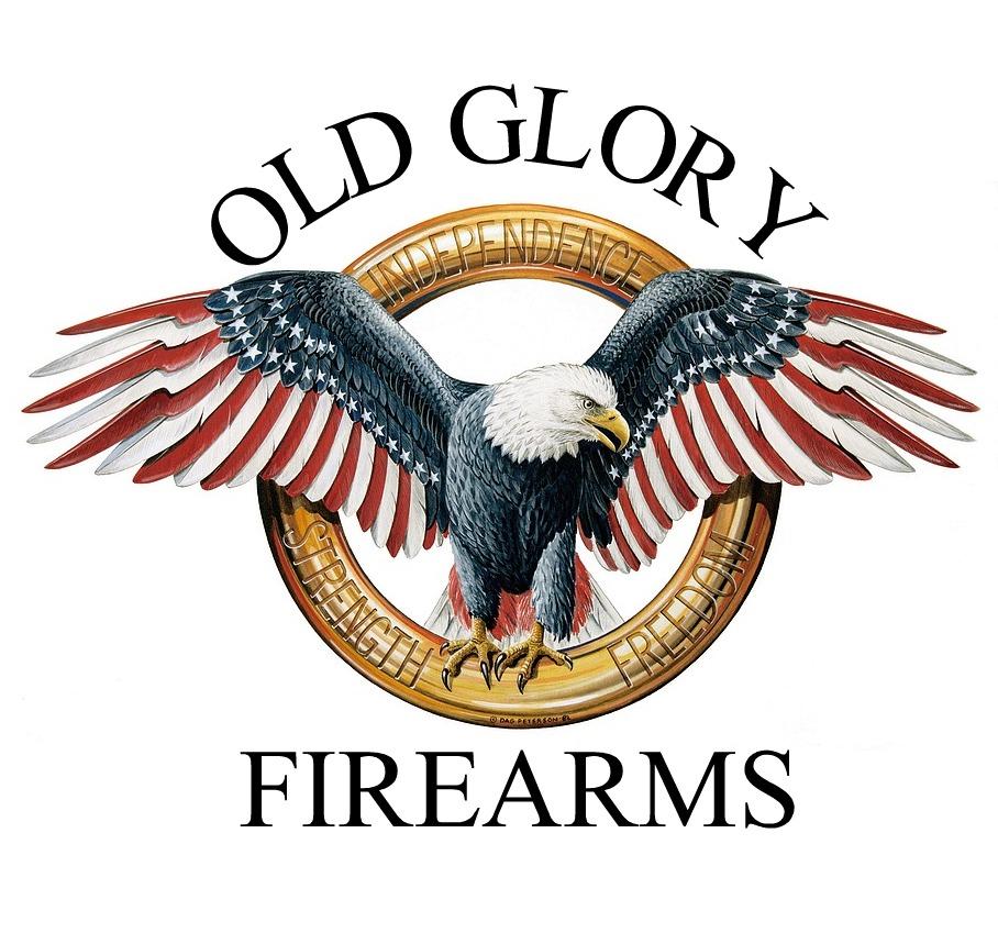 OldGloryFirearms