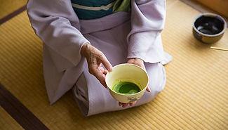 green-tea-580.jpg