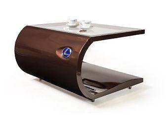 sop-resize-400-Coffee Table.jpg