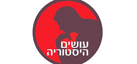 Historia_Logo_1200x628px-720x340.jpg