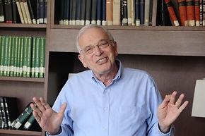 משה רוסמן.JPG