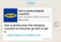 Ikea_whatsapp_scam_1.jpg