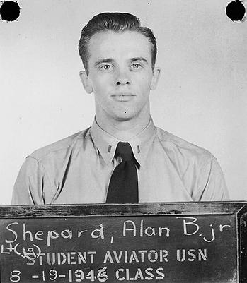 Alan_Shepard_as_a_student_aviator_-_high