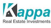 sop-resize-200-kappa logo.jpg