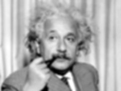 Einstein_1933-850.jpg