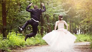 happy-marriage-580.jpg