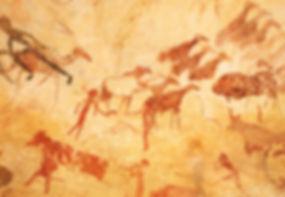 E4480096-Rock_painting_580.jpg