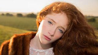 herbalife-red-hair-678x381.jpg