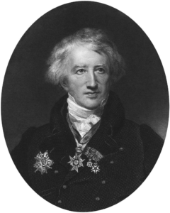 Georges_Cuvier-240x300 (1).png