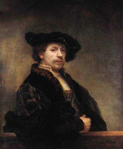 Self-portrait_at_34_by_Rembrandt_rectang