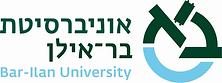 Bar_Ilan_logo.png