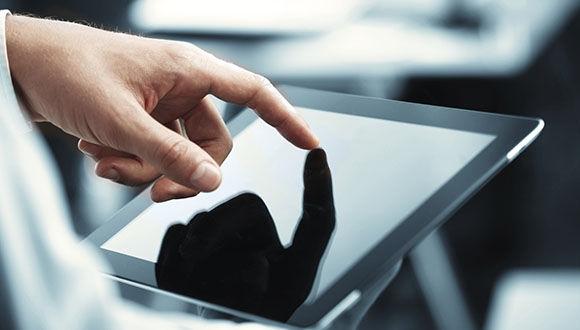 tablet (1).jpg