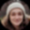 anna_rivkin-01.png