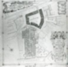 3-63 (1).jpg
